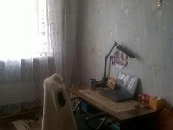 2-х комнатная квартира в Брестской обл, фотография 3