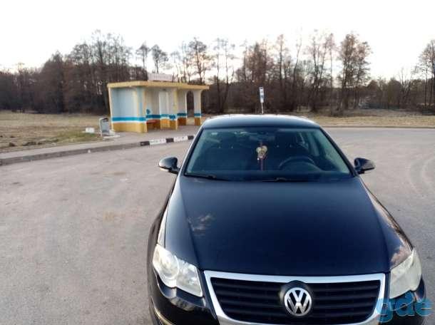 Продам Volkswagen Passat, фотография 2
