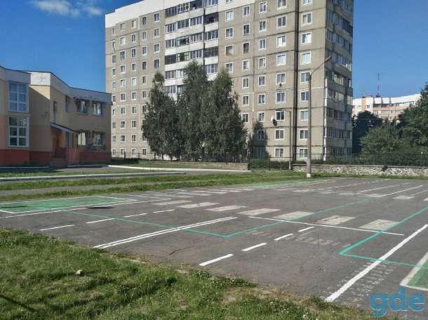 Продажа 3-х комнатной квартиры, г. Жлобин, фотография 12