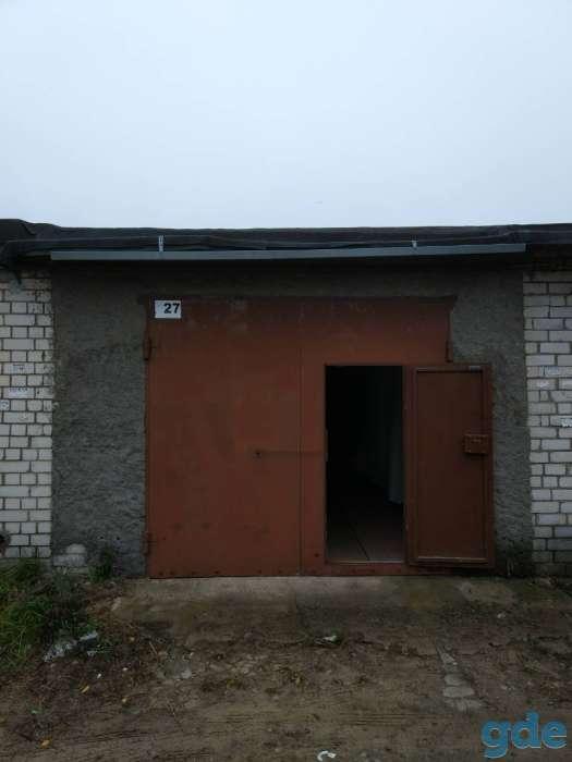 Купить гараж в могилеве димитрова снять металлический гараж краснодар