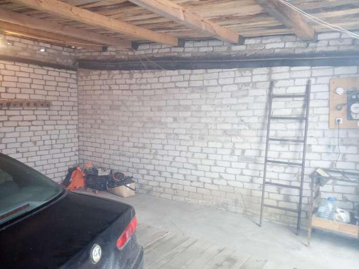Купить гараж могилев симонова купить гараж бобруйск гск 14