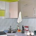 Сдам в аренду посуточно квартиру в Усть-Каменогорске